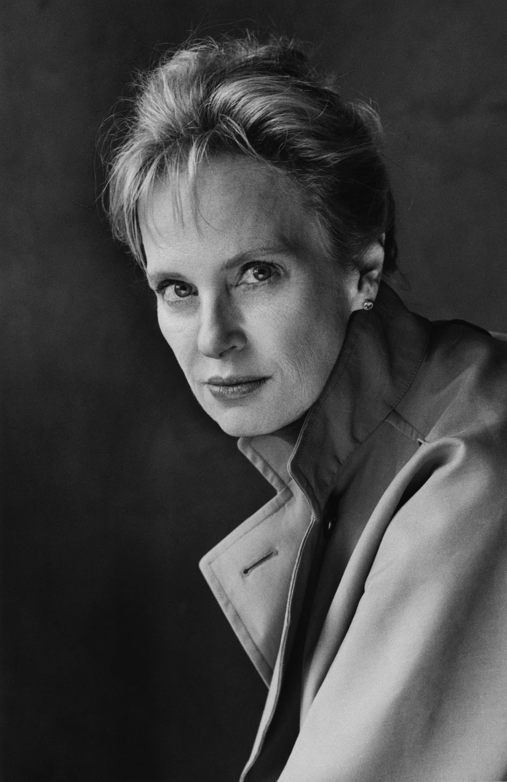 A life in writing / Siri Hustvedt / 'Trump was elected because misogyny is  alive and well'